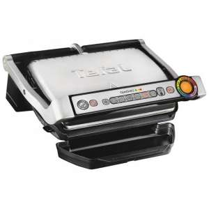 Grill GC 716