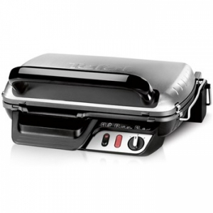 Grill GC 6010