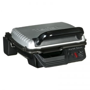 Grill GC 3050