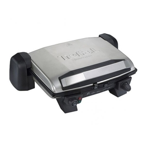 Grill GC 191